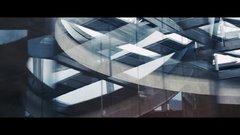 Thumbnail of MAG-LEV Audio
