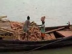 Thumbnail of Meanwhile in Bangladesh