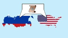 Thumbnail of Russian Federation Explained