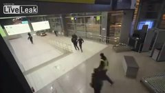Thumbnail of Meanwhile At An Airport In Russia...