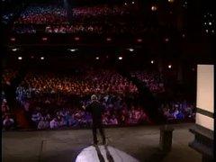 Thumbnail of George Carlin on Soft Language