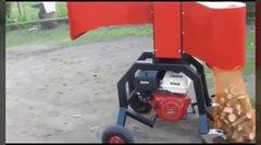 Thumbnail of Wood Cutting Machines!
