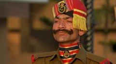 Thumbnail of India Pakistan Wagah Attari Border Closing Ceremony