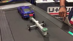 Thumbnail of The Importance of Load Balancing When Towing