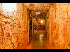 Thumbnail of Underground City of Australia, Coober Pedy