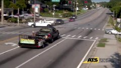 Thumbnail of 2016's Worst Red-Light Runners in Florida