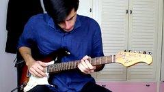 Thumbnail of BASS STRINGS on GUITAR