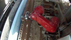 Thumbnail of Construction Robotics SAM 100 OS 2.0