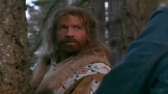 Thumbnail of Chuck Norris