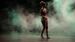 Thumbnail of Dance by kremushka