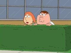Thumbnail of Family Guy