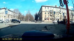 Thumbnail of That's why I love Russia .....