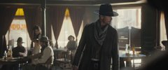Thumbnail of The gunfighter