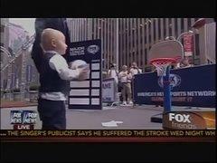 Thumbnail of Reporter Ruins Toddlers Streak