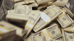 Thumbnail of King of fake cash