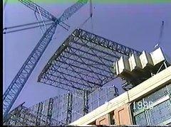 Thumbnail of Big Blue Crane