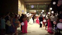 Thumbnail of Redneck Wedding