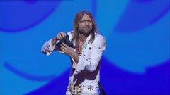 Thumbnail of Carl Einar teaches you a magic trick