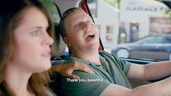 Thumbnail of Backseat Italians