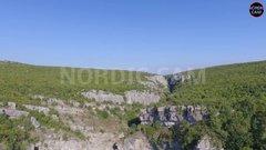 Thumbnail of Mirusha Waterfalls - Kosovo