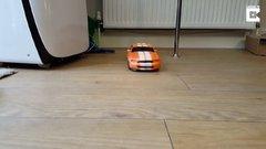Thumbnail of Remote Control Car