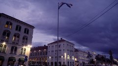 Thumbnail of Night In Split