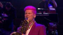 Thumbnail of Leo P at the BBC Proms 2017
