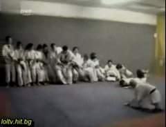Thumbnail of Ninja fails compilation