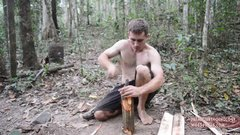 Thumbnail of Primitive Technology: Mud Bricks
