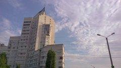 Thumbnail of Voronezh Timelapse