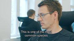 Thumbnail of Kantega   The Mysterious Life of Developers