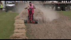 Thumbnail of Rototiller Racing World Championships