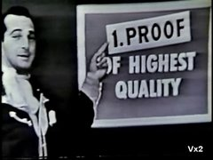 Thumbnail of Proof Chesterfield Cigarettes have no adverse effects.
