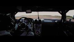 Thumbnail of Koenigsegg Agera RS 0-400-0