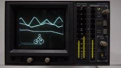 Thumbnail of Oscilloscope Music