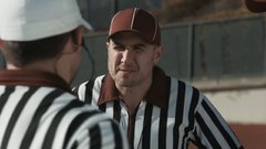 Thumbnail of If NFL Refs Played Fantasy Football