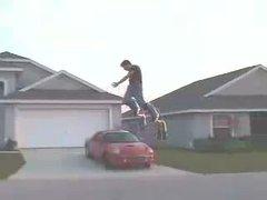 Thumbnail of Powerisers pro jumping