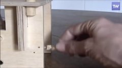 Thumbnail of Amazing homemade inventions
