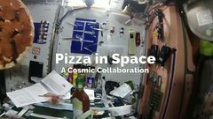 Thumbnail of Pizza night!