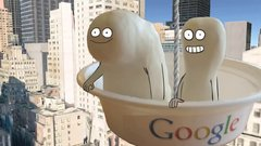 Thumbnail of Google Earth Guys