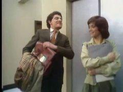 Thumbnail of Mr Bean Rowan Atkinson (Robert) Asking for a Date to Laurene