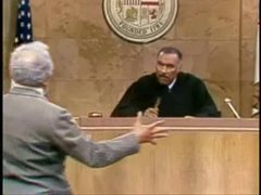 Thumbnail of Funny Fred Sanford clip