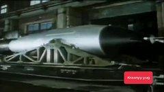 Thumbnail of Bomba del zar / Tsar bomb - Discovery Channel (HD)
