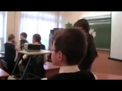 Thumbnail of Chelyabinsk Meteor Shockwave Compilation.