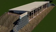 Thumbnail of Earthship Global Model: Radically Sustainable Buildings