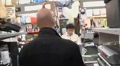 Thumbnail of Bankrobber shopper