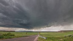 Thumbnail of Stormlapses