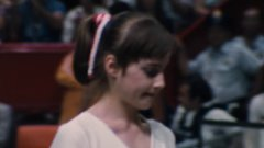 Thumbnail of Nadia Comaneci's perfect 10