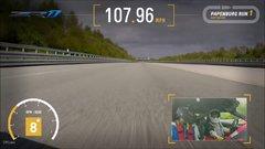 Thumbnail of 2019 Corvette ZR1 Top Speed Test