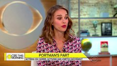 "Thumbnail of Natalie Portman on ""Eating Animals,"" rise of factory farming, and Harvey Weinstein"